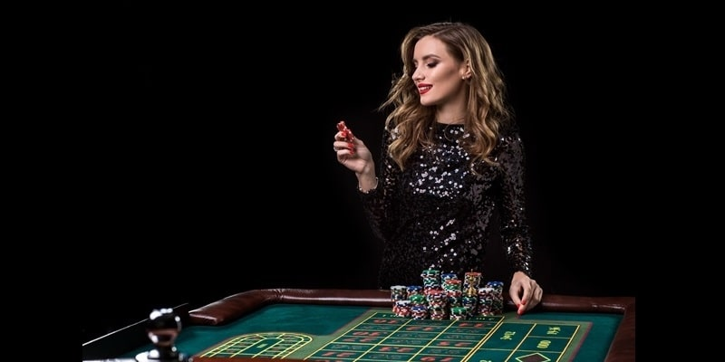 A Guide to the Best Live Casino Games
